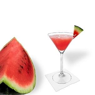 haben wassermelonen viel zucker